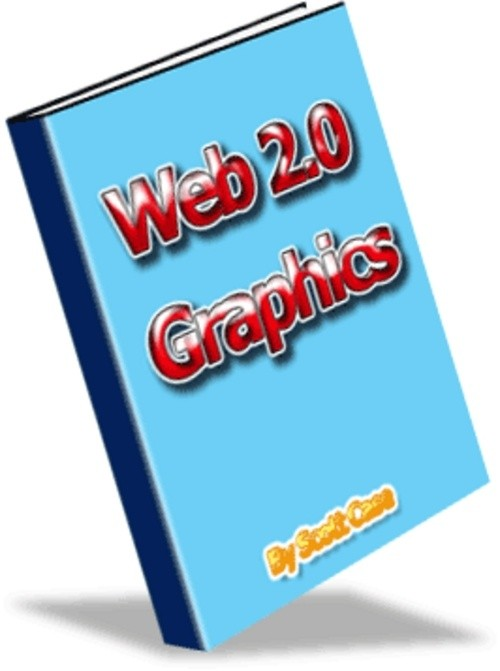 Web 2 Graphics