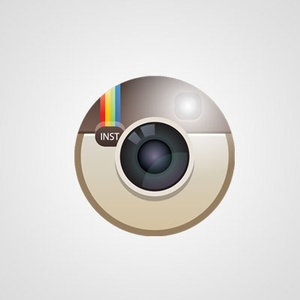 InstaAutomation - Instagram Auto Follow/UnFollow - Chrome Extension
