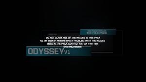 ODYSSEY V1