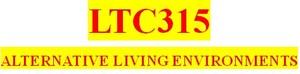 LTC315 All Weeks DQs