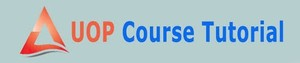 CJA 364 Entire Course | Latest Version | A+ Study Guide