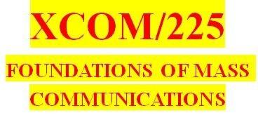 XCOM 225 Week 2 New Technology Paper