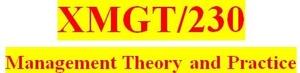 XMGT 230 Week 5: Knowledge Check