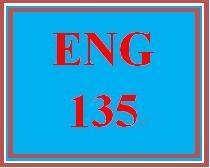 ENG 135 Week 5 Report Analysis Presentation