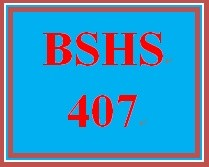 BSHS 407 Week 4 Child Protection Interview Summary