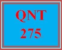 Which percentile describes the first quartile, Q1?
