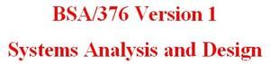 BSA376 Week 2 Team Project Draft - Riordan Manufacturing Outline