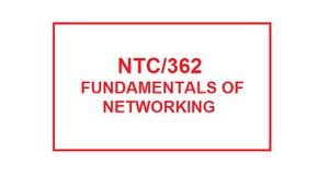 NTC 362 Week 4 Learning Team Hardware and Software Paper