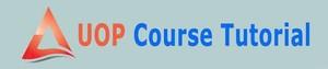 ECO 372 Entire Course | Latest Version | A+ Study Guide