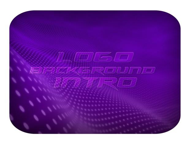 Download 870+ Background Intro Terbaik