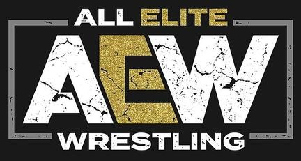 AEW Pack for WWE 2k19 for Xbox One