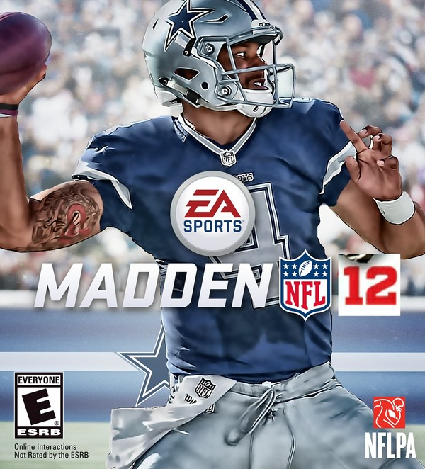 Download current rosters madden 12.