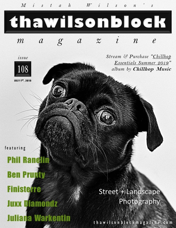 thawilsonblock magazine issue108