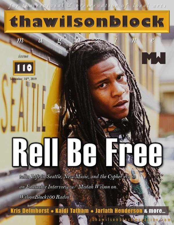 thawilsonblock magazine issue110
