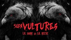 Lil Durk x Lil Reese Type Beat