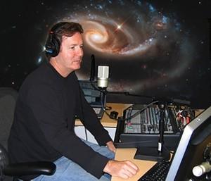 The UNICUS Radio Hour