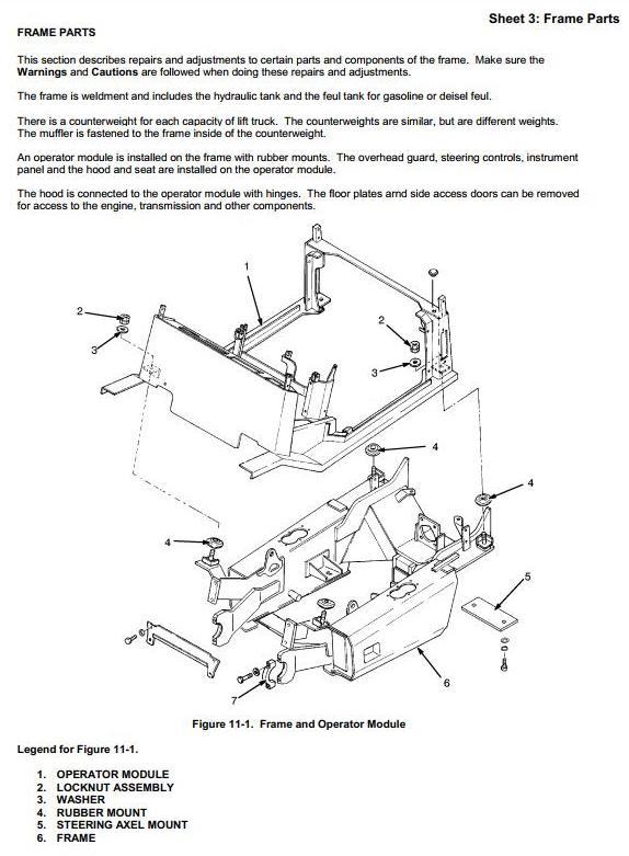 Gas Wiring Range Diagram Gw395lept 02. . Wiring Diagram on