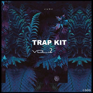 C Y G N TRAP KIT VOL.2