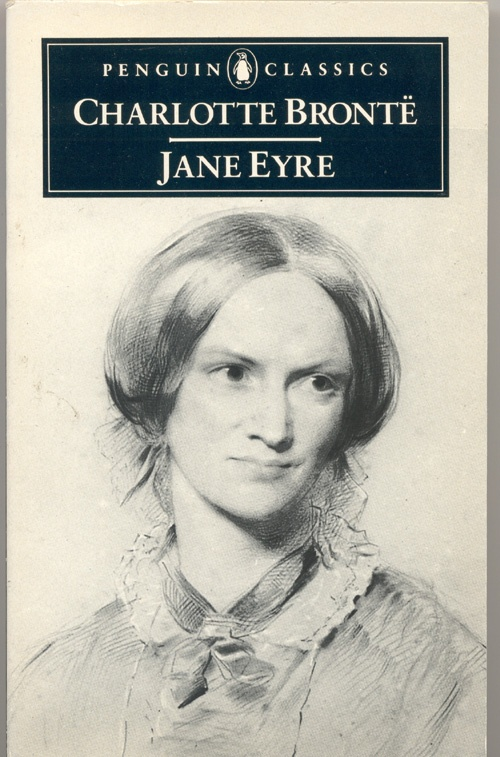 jane eyre the graphic novel pdf