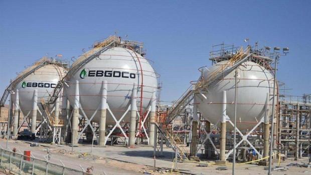 Oil & Gas Companies Egypt (6)