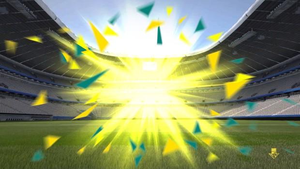 FIFA PACK BURST (for thumbnails)