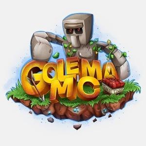 Hub | GolemaMC [SOURCE CODE]