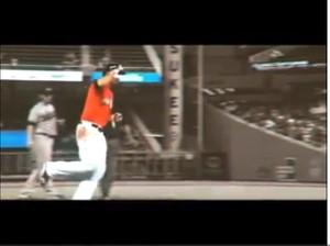 Baseball Edit