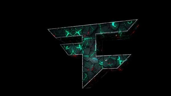 FaZe Clan Logo Template - Rhythm Xector  FaZe Clan Logo ...