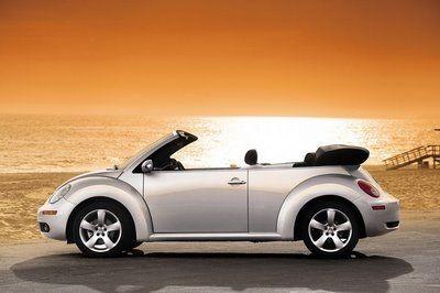 VW TIS (up to 2010) Part 3