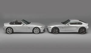 BMW X3,X5,X6,Z4 WIS (2008-2009). Part 1