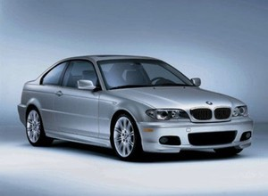 BMW 3 Series E46 (1999-2004) Workshop Manual