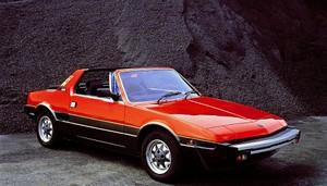Fiat WIS Part 2 (1982-1983) & (2012-2013)