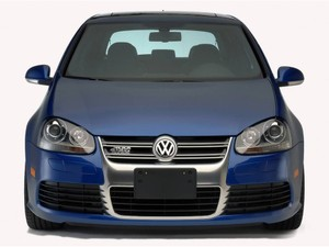 VW TIS  (up to 2010) Part 2