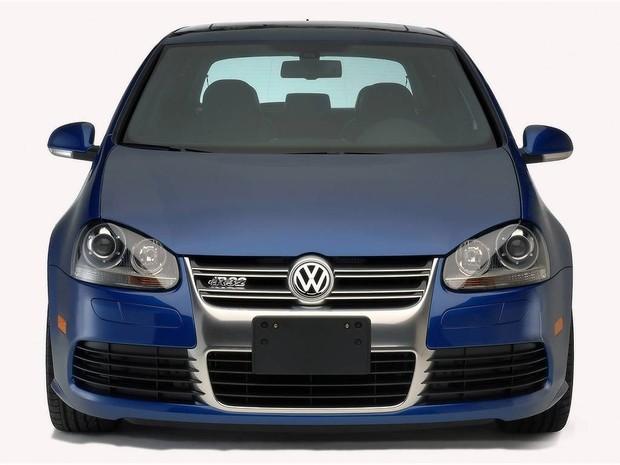 VW TIS  (up to 2010) Part 2