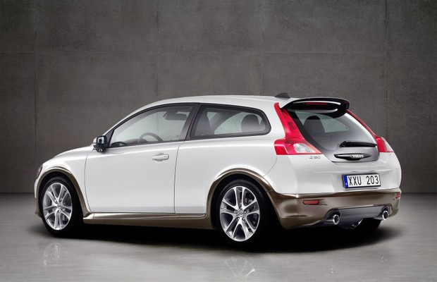 Volvo TIS (up to 2010) Part 3