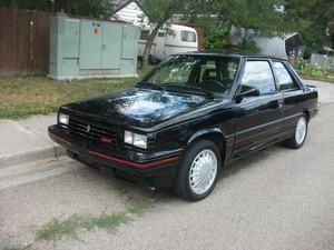 Renault WIS (1982-1987) Part 2