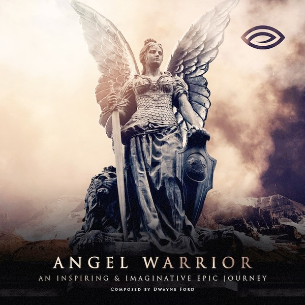 Angel Warrior Album CD quality (44.1 Khz WAV)