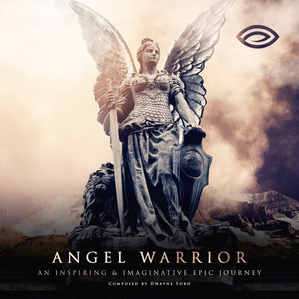 Angel Warrior 48Khz/24 Bit Original Masters