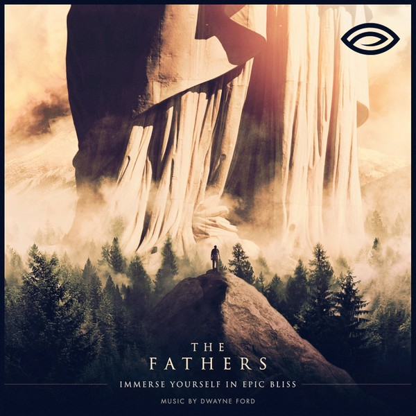 The Fathers 48Khz/24 Bit Original Masters
