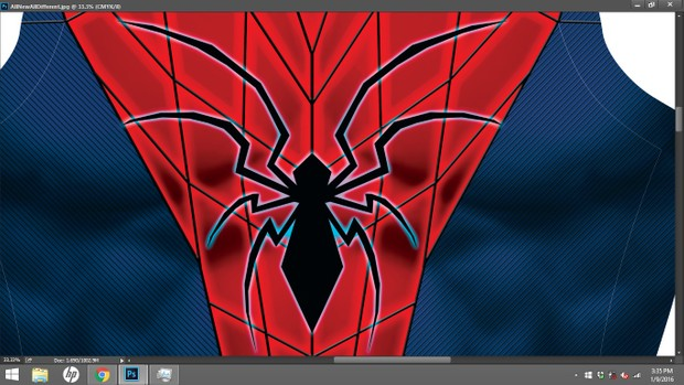 Amazing Spider-Man 2015 (All New All Different Series)