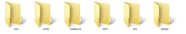 Editing Essentials Pack.