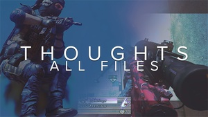 THOUGHTS - All  Files