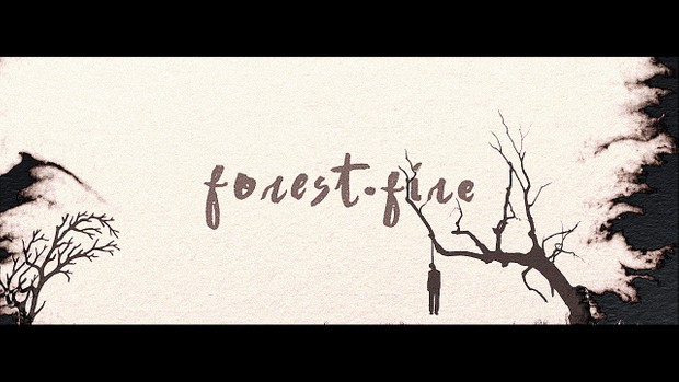 forest.fire - Project File