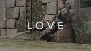 LOVE. - ALL FILES