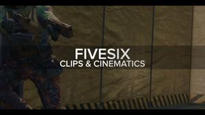 fivesix. - Clips & Cinematics