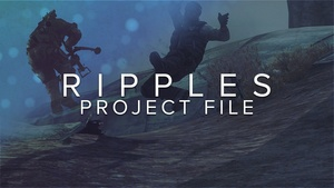 RIPPLES - Project File