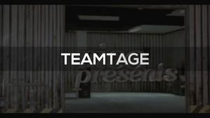 Paid Edit - Teamtage