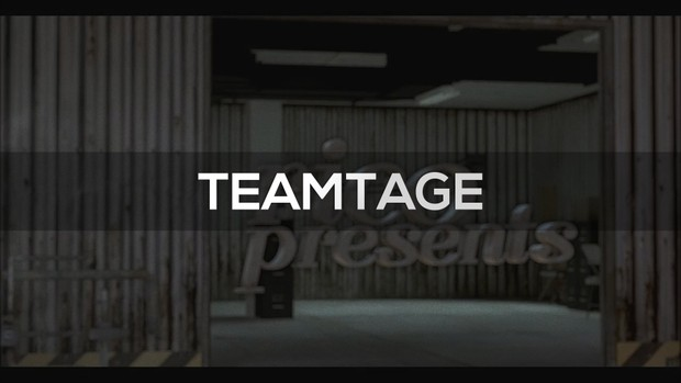 Paid Edit - Teamtage