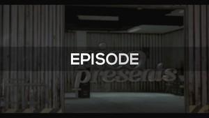 Paid Edit - Episode
