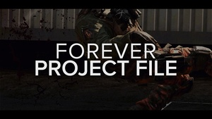 FOREVER - Project File.